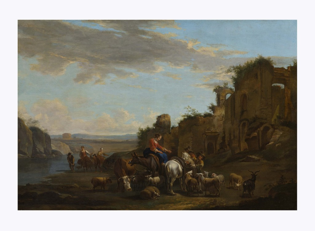 dipinti-antichi