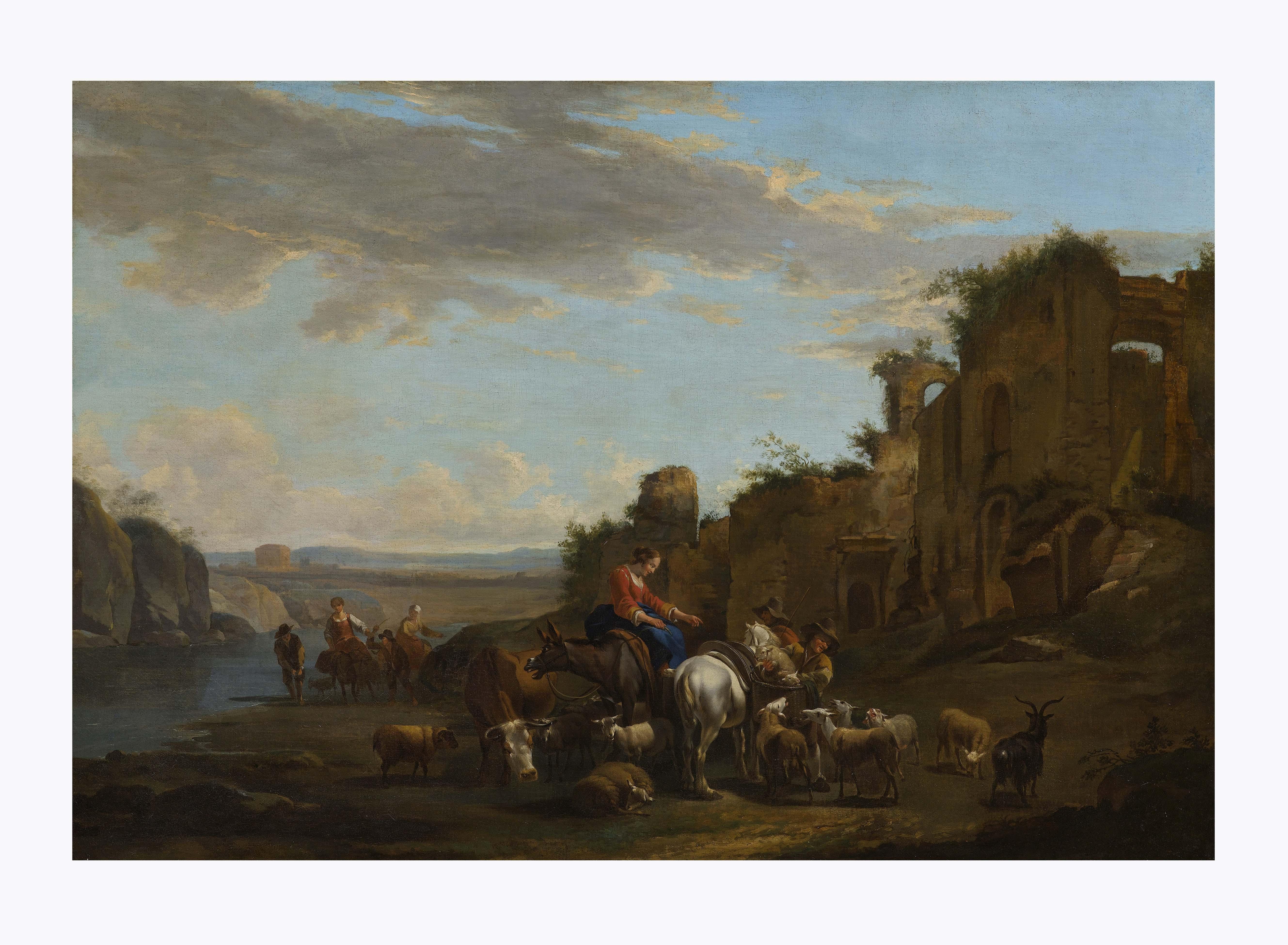 Assisi antiquariato oggetti mobili e dipinti antichi in for Mobili antiquariato