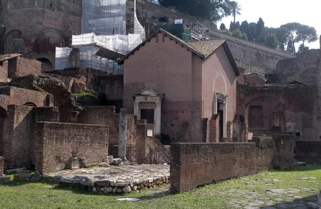 Santa-Maria-Antiqua-apertura