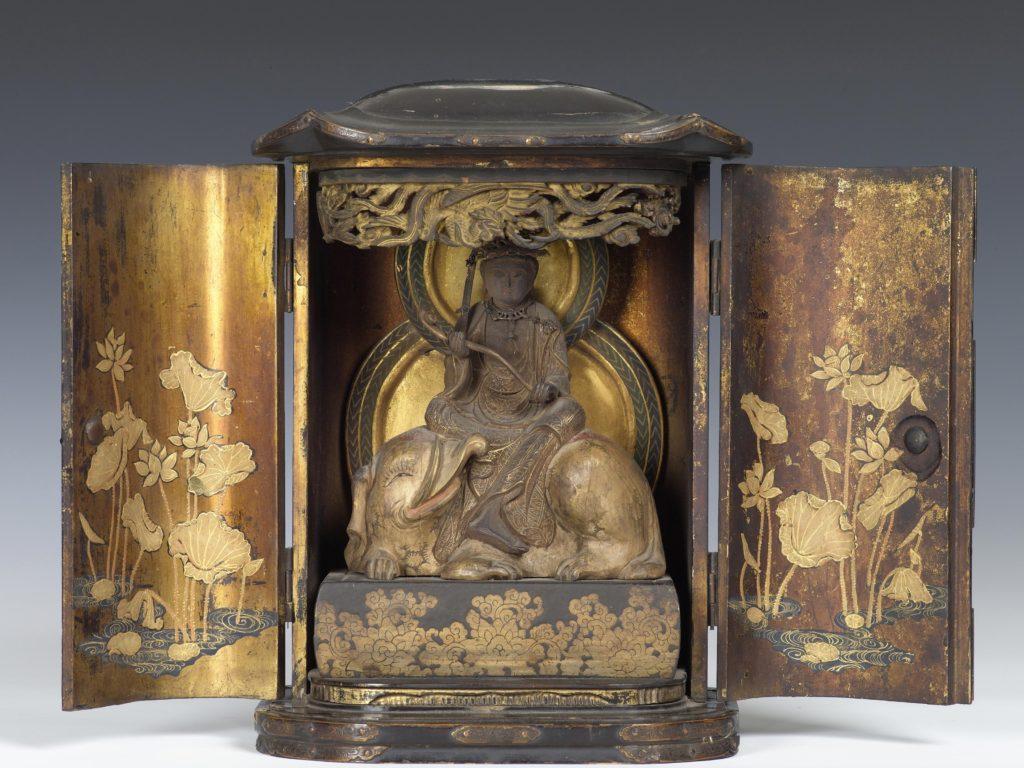 mobili-orientali-antichi