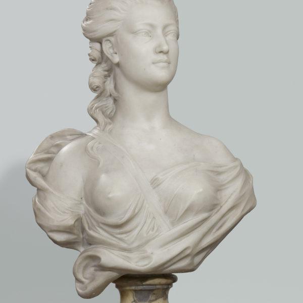 sculture-antiche-in-marmo