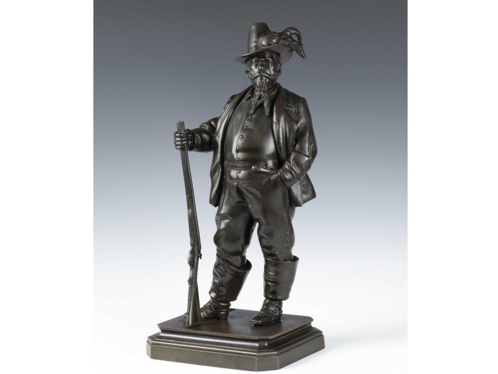 vendita-statue-antiche