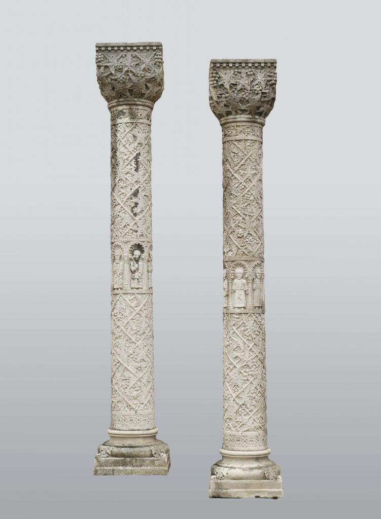colonne-in-pietra-antiche