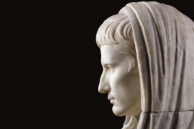 Statue ellenistiche