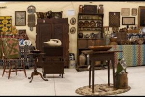 Vendita oggetti antichi online: acquisti sicuri e veloci