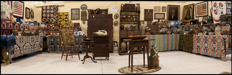vendita oggetti antichi online