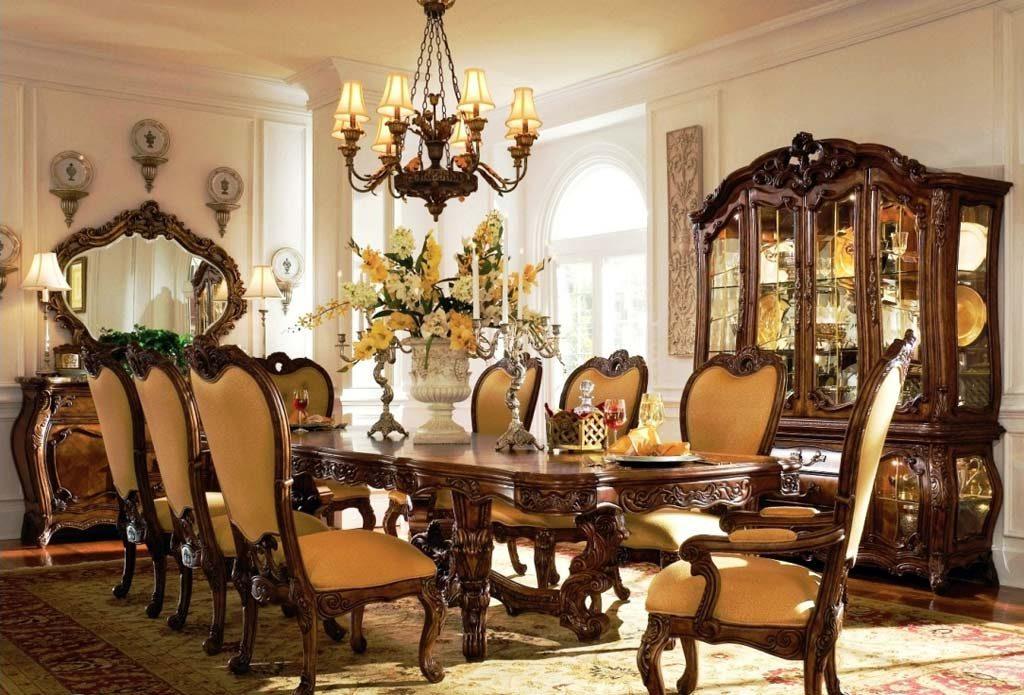 vendita mobili antiquariato