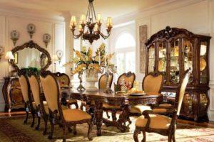 Vendita mobili antiquariato: i mobili più interessanti