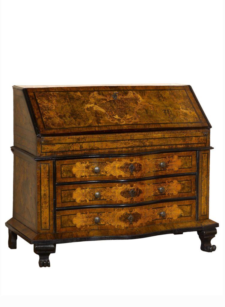 Vendita mobili antichi