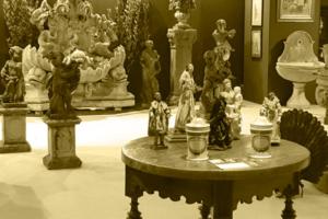 Consigli utili per destreggiarsi nel mercato della compravendita di oggetti antichi