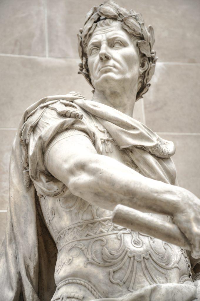 statue in marmo vendita