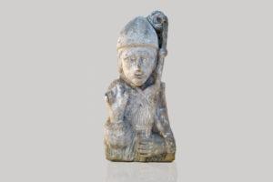 Le statuette antiche, manufatti resistenti dalla flessibilità unica