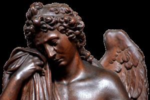 Le sculture in legno antiche, il manufatto giusto che impreziosisce la tua abitazione