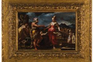 La vendita dipinti antichi è tra le nostre specialità, siamo esperti al tuo servizio