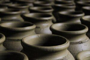 Le terrecotte antiche un manufatto tanto fragile quanto prezioso