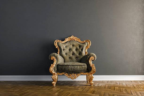 mobili antichi in vendita
