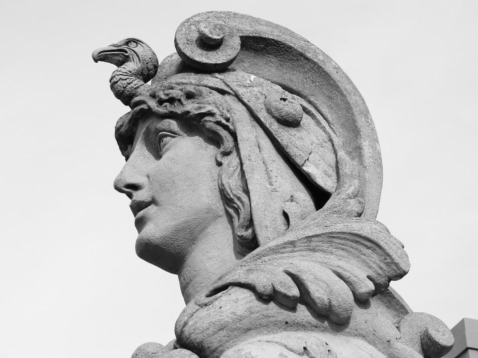 Statue romane antiche: un breve excursus
